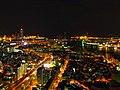 Nankou , Osaka - panoramio.jpg