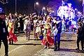 Nantes - Carnaval de nuit 2019 - 19.jpg