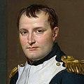Napoleon cropFXD.jpg
