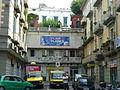 Napoli-1030549.jpg