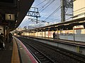 Nara line Tofukuji Station feb 15 2020 various 16 38 27 713000.jpeg