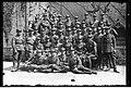 Narcyz Witczak-Witaczyński - Wycieczka wojskowych na Powszechnej Wystawie Krajowej w Poznaniu (107-244-11).jpg