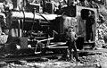 Narrow gauge Hanomag (45727662512).jpg