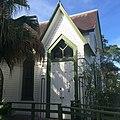 Narthex, Andrews Memorial Chapel.jpg