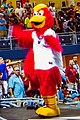 Nashville Sounds mascot Booster 2.jpg