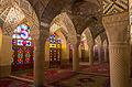 Nasirolmolk mosque shiraz 07.jpg