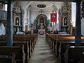 Nassenbeuren - St Vitus Innenansicht 3.jpg
