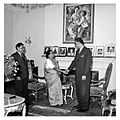 Nasser receiving the Indian Deputy Minister of Interior (03).jpg