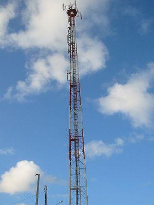 Natal-torre-telefonia-celular