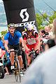 Natascha Badmann at Ironman Switzerland 2014.jpg