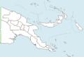 National Capital District Papua Niugini locator.png
