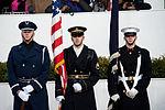 National Guardsmen support 57th Presidential Inaugural Parade 130121-Z-QU230-248.jpg