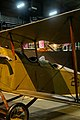 National Museum of the USAF - Curtiss JN-4D Jenny (3).jpg