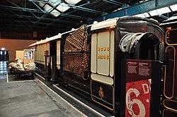 National Railway Museum (8735).jpg