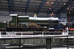 National Railway Museum (8848).jpg