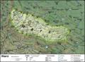Naturraumkarte Harz.png