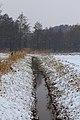 Naturschutzgebiet Heiliges Meer Heupen Meerbecke 01.JPG