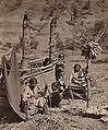 Navajofamily.jpg