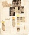 Naval Hospital Oakland Scrapbook 1952-1955 (IA NHOakland19521955).pdf