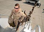 Naval Mobile Construction Battalion 5 activity DVIDS158547.jpg
