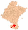 Navarra municipalities Tudela.png
