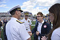 Navy officials attend Midshipmen football game 120929-N-WL435-411.jpg