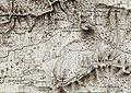 NazarethSouth1799.jpg