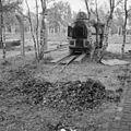 Nazi Persecution B11681.jpg