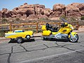 Neat Ride, Arches NP, Utah 8-25-12 (7993175993).jpg