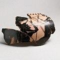Neck-amphora, fragmentary MET DP21776.jpg