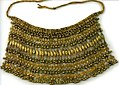 Necklace (David Harris) for The Israel Museum.jpg