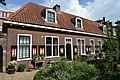 Nederland Deventer 02.jpg