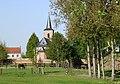 Neerlanden - panoramio (3).jpg