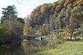 Neftenbach - panoramio (11).jpg