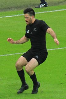 Nehe Milner-Skudder Rugby player