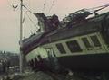 Nehoda vlaku Záběhlice.png