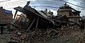 Nepal Earthquake 2015 002.JPG