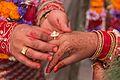 Nepali Hindu Wedding (12).jpg