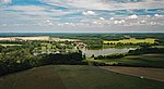 Neschwitz Holschaer Teich Aerial.jpg