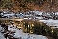 Nescopeck Creek.jpg