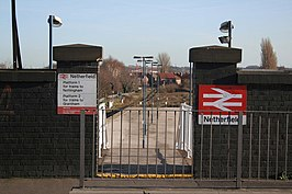 Netherfield Railway Station.jpg