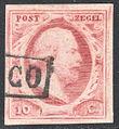 Netherlands 1852 N2o.jpg