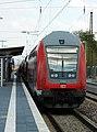 Neu-Edingen - Mannheim-Friedrichsfeld - 2016-05-01 14-41-27.jpg