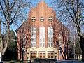 Neuapostolische Kirche Essen-Altenessen.jpg