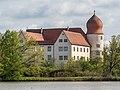 Neuhaus Schloss 17RM1317.jpg