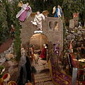 Neunkirchen(Unterfranken)KatholischePfarrkircheL1030988.JPG