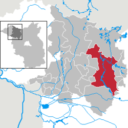 Neuruppin in OPR.png