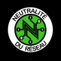 Neutralité du réseau symbole.png