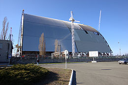 New-safe-confinement-April-2015-IMG 8575.jpg