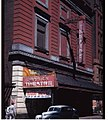 NewAndyWarholGarrickTheatre-NYC.jpg